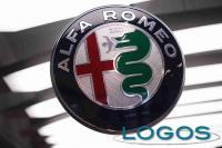 Motori - Alfa Romeo (Foto internet)