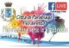 Parabiago - 'Filo diretto' (Foto internet)