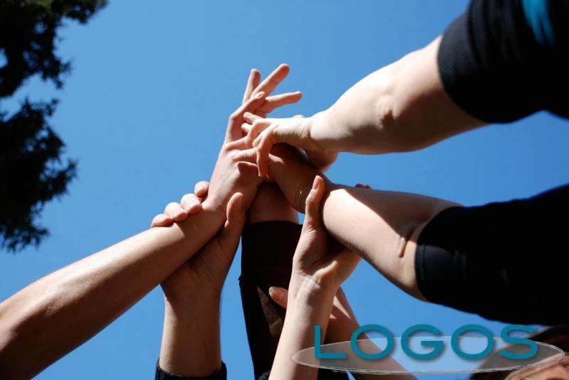 Sociale - Insieme per il presente e il futuro (Foto internet)