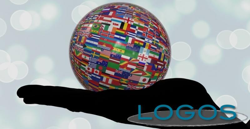 Commercio - Imprese mercati internazionali (Foto internet)