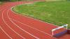 Sport - Pista atletica (Foto internet)