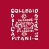 Legnano - Collegio dei Capitani del Palio (Foto internet)