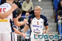 Sport - Nimir Abdel Aziz