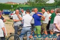 Magenta - Il Comitato Pista Ciclabile Magenta-Corbetta