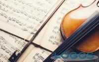 Musica - Stagione cameristica (Foto internet)
