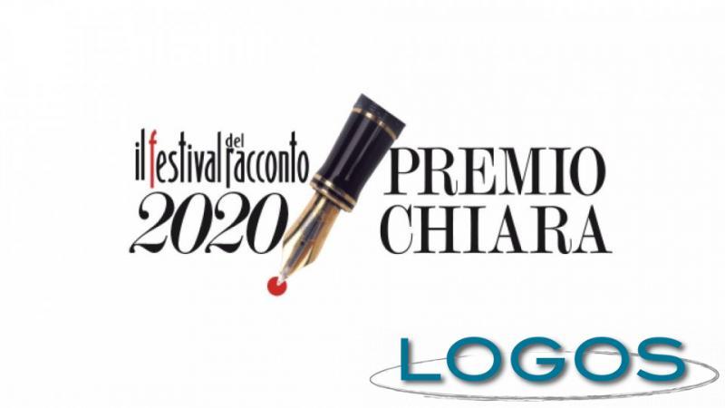 Cultura - Premio Chiara 2020