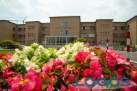 Inchieste - L'ospedale di Codogno (Foto Eliuz Photography)
