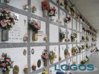 Territorio - Cimitero (Foto internet)