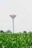 Ambiente - Sanificazione reti idriche