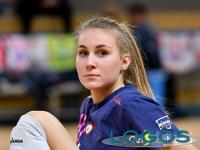 Sport - Elisa Vecerina