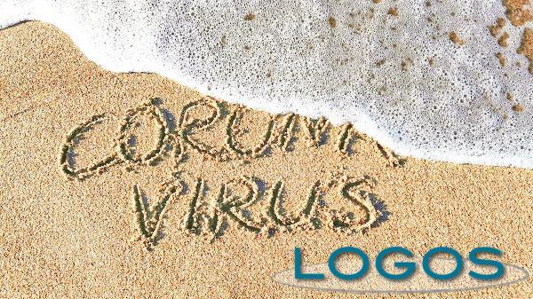 Inchieste / Viaggi - Vacanze al tempo del Coronavirus (Foto internet)