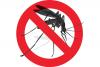 Territorio - Disinfestazione zanzare (Foto internet)