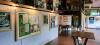 Robecchetto - L'arte del Guado