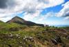 Territorio - Montagne (Foto internet)