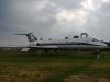 Volandia - I grandi aerei (Foto Facebook Volandia)