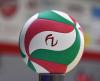 Sport - Volley: pronti ai ritiri