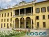 Castano - Villa Rusconi (Foto internet)