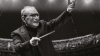 Musica - Ennio Morricone (Foto internet)