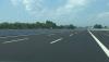 Territorio - Superstrada Malpensa-Vigevano (Foto internet)