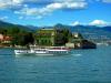Territorio - Lago (Foto internet)