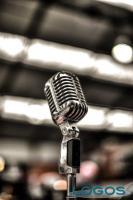 Musica - Microfono