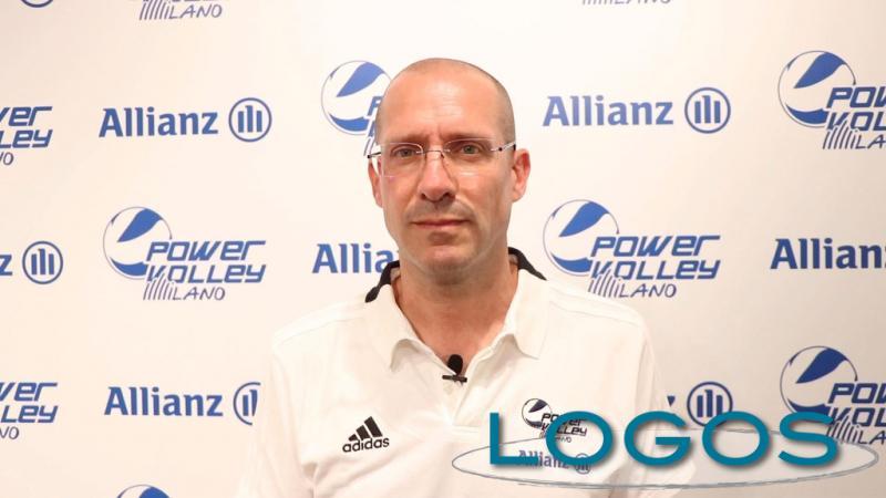 Sport - Coach Piazza