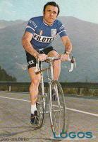 Sport - Ugo Colombo (Foto internet)