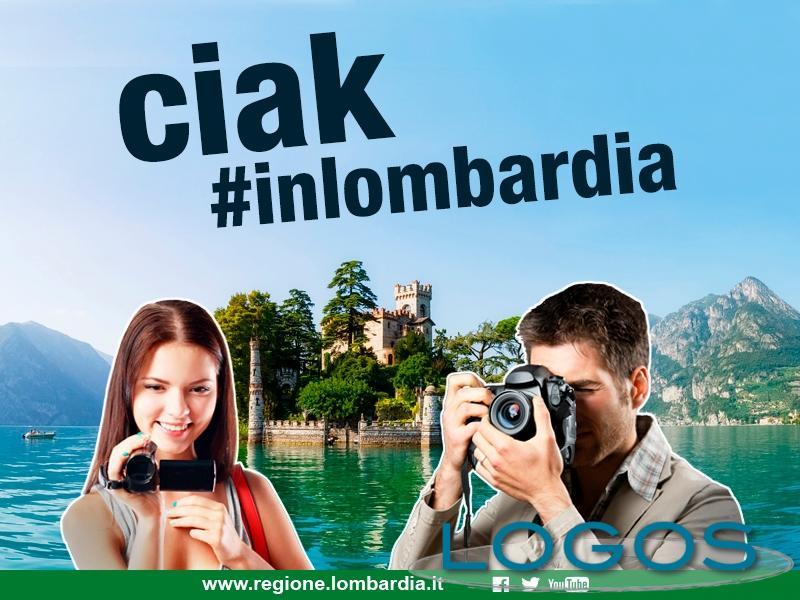 Territorio - 'Ciak in Lombardia'