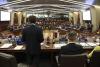 Milano - 50 anni di consiglio regionale