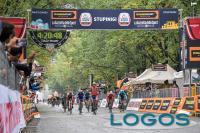 Sport - La Milano-Torino di ciclismo