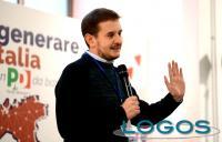 Magenta - Paolo Razzano