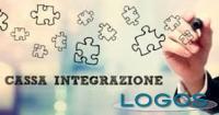 Commercio - Cassa integrazione (Foto internet)