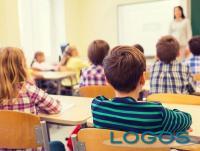 Scuola - Studenti (Foto internet)