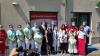 Corbetta - L'inaugurazione dell'Infermiere di Quartiere