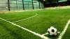 Sport - Calcetto (Foto internet)