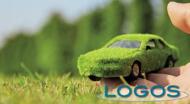 Ambiente - Mobilità sostenibile (Foto internet)
