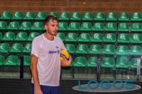 Sport - Matteo Piano