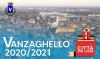 Vanzaghello - 'Città che legge'