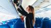 Attualità - Aerei: bagaglio a mano (Foto internet)