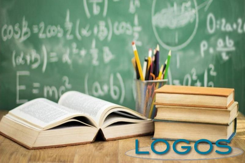 Scuola - Attività scolastiche (Foto internet)