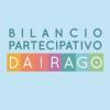Dairago - Bilancio partecipativo (Foto internet)