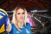 Sport - Jovana Stevanovic