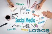 Comunicaré - Social (Foto internet)