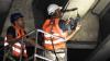 Territorio - Interventi di manutenzione (Foto internet)