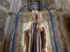 Cuggiono - La Madonna del Carmine