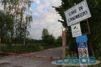 Territorio - Cave di Casorezzo (Foto internet)