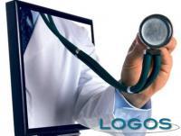 Scuola - Studenti Medicina (Foto internet)