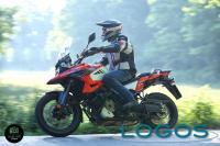 Motori - Suzuki V-Strom 1050 XT ABS (Foto Roberto Serati)