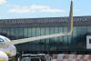 Attualità - L'aeroporto di Orio al Serio (Foto internet)