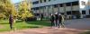 Castano - L'istituto superiore Torno